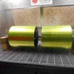 Liquidi penetranti fluorescenti